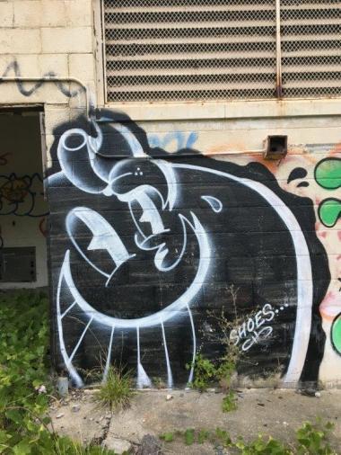Picof04