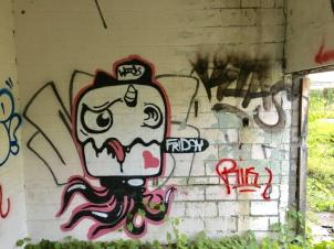 Picof05