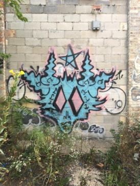 PicQZ164