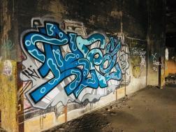 IMG_E8885