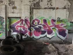 IMG_E9026