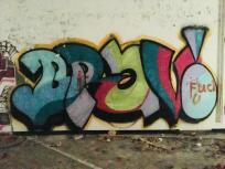 IMG_E9372