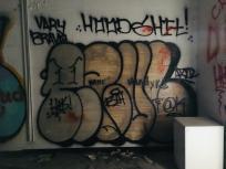 IMG_E9373