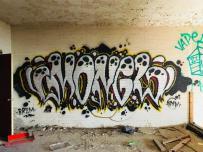 IMG_E1091