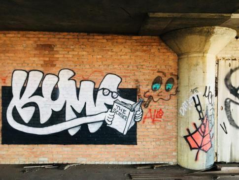 IMG_E2853