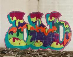 IMG_E4581