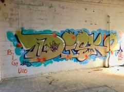 IMG_E4664