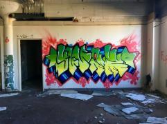 IMG_E4775