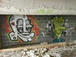IMG_E5564
