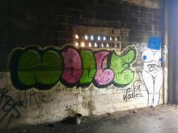 IMG_E8380